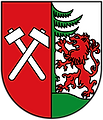 800px-Lübtheen_Wappen1_svg.png