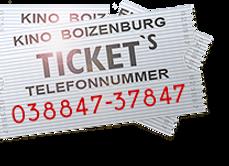 Tickets_klein.png