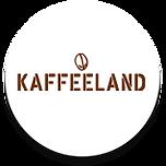 39_Kaffeeland.png