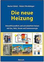 Die neue Heizung_edited.jpg