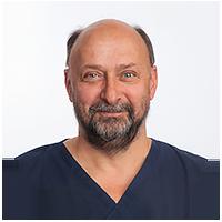 dr.olaf_pichotka_04.png
