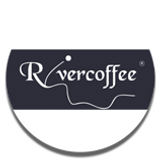 17_Rivercoffee.png