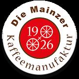 21_Mainz_Kaffeemanufaktur.png