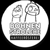 29_Bohnenstrolche_Kaffee.png