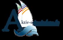 Logo_200x128.png