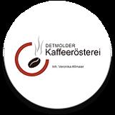 10_Detmold_Kaffee.png