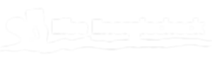 Logo_Elbe_Energgiecheck_02.png