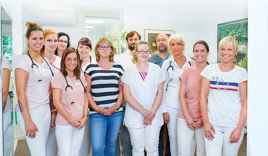 Team_Pichotka_Boizenburg.jpg