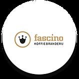 40_fascino.png