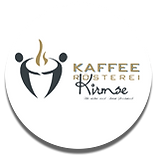 38_Kirmse_Kaffee.png