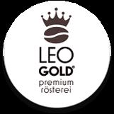 14_Leogold.png