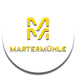 33_marten_muehle.png
