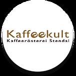 16_Stendal_kaffee.png