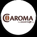 41_caroma_kaffee.png