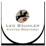 36_leo_baeumler_kaffee.png
