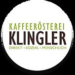 23_Klinger_Kaffee_Bingen.png