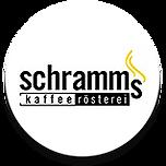 26_Schramms_Rösterei_Kaffee.png