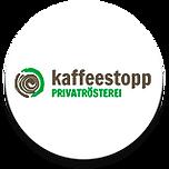27_Kafffeestopp_Rooesterei.png
