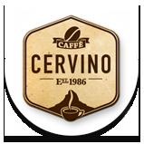 42_cervino_kaffee.png