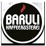 32_Baruli.png