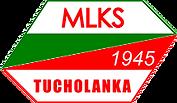 tucholanka_mini.png