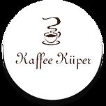 18_Kaffee_Kueper.png