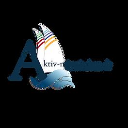 Logo_823x823.png