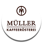22_Bodenheim_Mueller_KAffeee.png