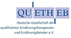 Deutsche Gesellschaft der qualifizierten Ernährungstherapeuten