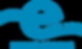200px-Elberadweg_Logo.svg.png