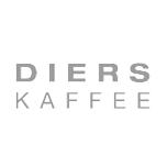08_Diers_Kaffee.png