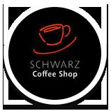 35_kaffee_schwarz.png