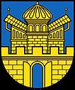 BoizenburgElbe-Wappen2_svg.png