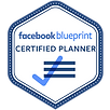 Facebook+blueprint+-+certified+planner-0