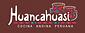 Huancahuasi.png