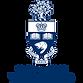 UofT-Logo--300x300.png