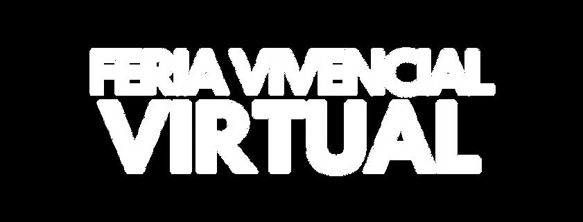 Feria virtual (1).png