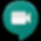 Google_Hangouts_Meet_icon.png