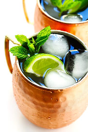 How-To-Make-A-Moscow-Mule-Recipe-4-1.jpg