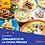 Thumbnail: Fundamentos de la cocina peruana