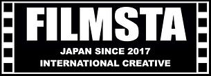 FILMSTAロゴ2020PNG.png