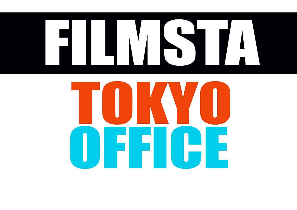 FILMSTA TOKYO OFFICE
