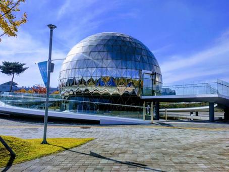 '국립광주과학관 과학의 달 VR·AR 특별전'