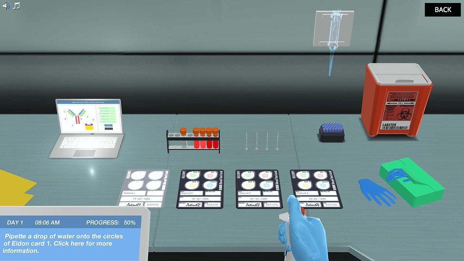 Antibodies3-1.jpg