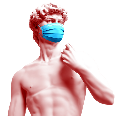 Ancient%20Statue%20with%20Mask_edited.png