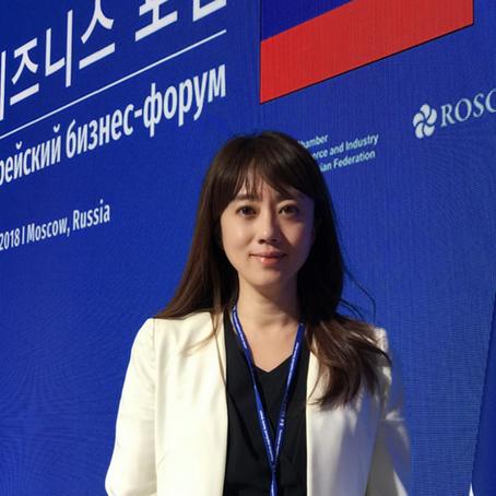 Feb.2019_듀코젠 4기 프로젝트팀원 모집