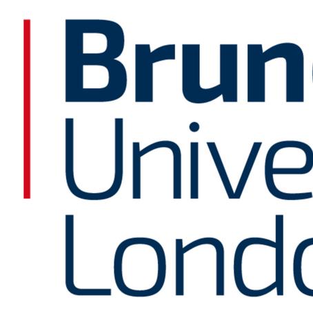 사례_런던 브루넬대학교(Brunel Univ)의 와이즈플로우(WISEflow)적용