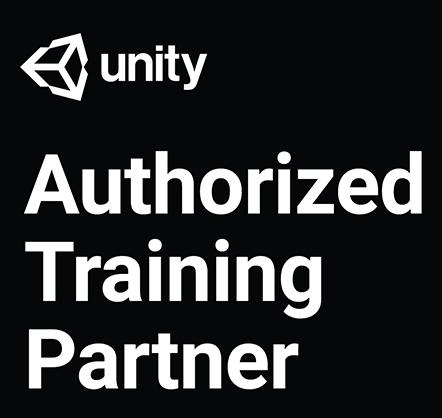 유니티(UNITY) 공식인증 교육프로그램 도입