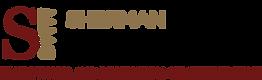 SMMG Logo
