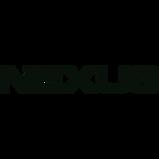 nexus-logo-2-2.png